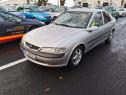 Opel Vectra,1.8 Benzina+GPL,1996,Finantare Rate