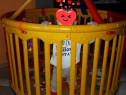 Spatiu de joaca/tarc pentru bebelusi/copii, Bertoni Lorelli
