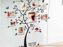 Copacul amintirilor