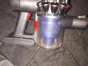 Dyson v6 aspirator