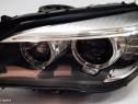 Far stânga Xenon BMW seria 7 F01 F02