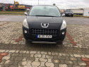 Peugeot 3008 full option