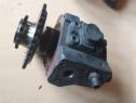 Pompa inalta presiune Kia Hyundai 1.6 CRDI 0445010206
