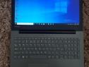 "Laptop Lenovo IdeaPad 320 - I3-6006u. 2.0 Ghz. 15,6"""