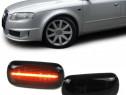 Semnalizari led dinamic Audi A4 B6 B7 TT 8J A3 8P A6 C5 A8 D