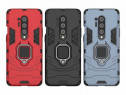 Husa OnePlus 8 Pro Husa PC+TPU U04001390