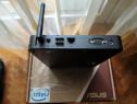 Mini PC ASUS EeeBox model EB 1007P