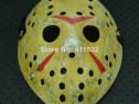 Masca originala Jason Voorhees Freddy Krueger hockey Cosplay