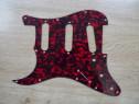 Chitara - Pickguard Stratocaster LH