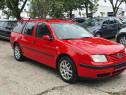 VW Bora,2.0 Benzina,2001,Finantare Rate