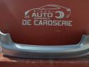 Bara spate Audi A4 B8 S-Line Facelift Combi/Break 2012-2016