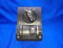 Bloc lumini Opel Corsa C 2001-06, Combo 01-12, Tigra 04-2010
