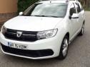 Dacia logan mcv Eco