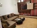 Apartament 2 camere complex Răsărit de Soare