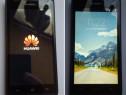 Huawei Ascend Y530, conditii foarte bune