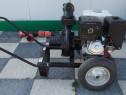 Motopompa DWP 390 H 4