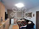 Apartament doua camere, Rogerius, Oradea