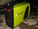 Invertor aparat sudura electric nou greutate 4kg