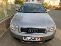 Audi A4 1.9 TDI 131 Cp Import Germania