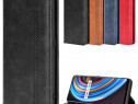 Husa OPPO Realme X7 Pro Husa Flip U03001920