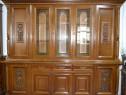 Biblioteca Grunderzeit