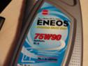 Ulei syntetic 75W90 GL-5 ENEOS premium multi gear