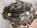 Motor opel astra g 1.7 diesel 2001