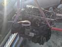 Dezmembrez Motor 2.5 diesel BMW E60 -E61