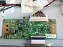Modul Tcon 6870c-0442b tv led Philips 32phh4100