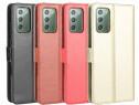 Husa Samsung Galaxy S20 FE Fan Edition Husa Flip U01230463