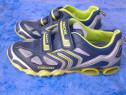 Geox Sport pantofi sport dama - copii mar. 37