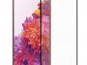 Samsung Galaxy S20 FE Folie sticla Full Cover U03515670