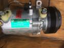 Compresor clima / AC BMW E46 , E39