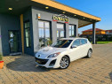 Mazda 3 ~ euro 5 ~ livrare gratuita/garantie/finantare