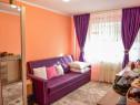 Apartament 4 camere, Maratei, renovat, decomandat, etaj 3