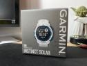 Garmin Instict Solar Surf - Factura, Garantie 2 ani