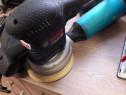 Inchiriez slefuitor cu vibratii GEX 125-150 AVE