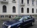 Jante otel OEM 15' Fiat Stilo cu anvelope iarna Debica