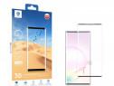 Samsung Galaxy Note 20 Ultra Folie sticla3D MOCOLO U03514465