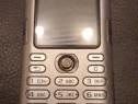 Colectie - Sony Ericsson K600 - 2005 - nu porneste