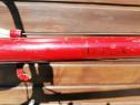 Bicicleta Pegas Torpedo