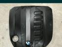 Capac motor bmw f01 f02 f10 f11 3 litri