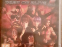 Dead or Alive 5 PS3 Playstation 3