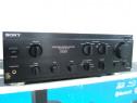 Sony TA-F550 Es [ Gama Esprit ]