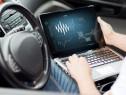 Codari Codare Activare Functii Audi Vw Seat Skoda Opel