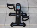 Pedalier/Minibicicleta/Bicicleta, pentru recuperare, fitness