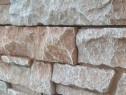 Piatra Decorativa Castel 06 cutie 1mp