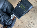 Buton reglaj faruri Mercedes Sprinter 2012 cod 0005445931