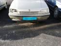 Renault 25 retro