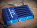 Amplificator auto Weconic Vx-2090